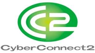 CyberConnect2 Logo