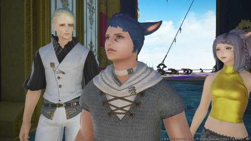 Final Fantasy XIV (12)