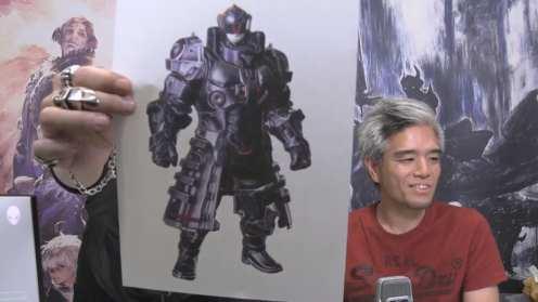 Final Fantasy XIV (36)