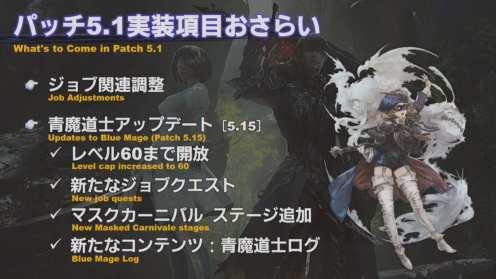 Final Fantasy XIV (5)