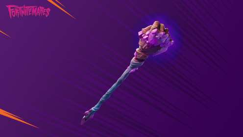 Fortnite_blog_battle-royale-update-fortnitemares-what-s-new-in-11-10_EN_11BR_Storm-King_Pickaxe_Social-1920x1080-c4bd2bb957e54883e6aa814cc391bd7433f5ace5