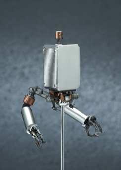 NieR Automata Figure (16)