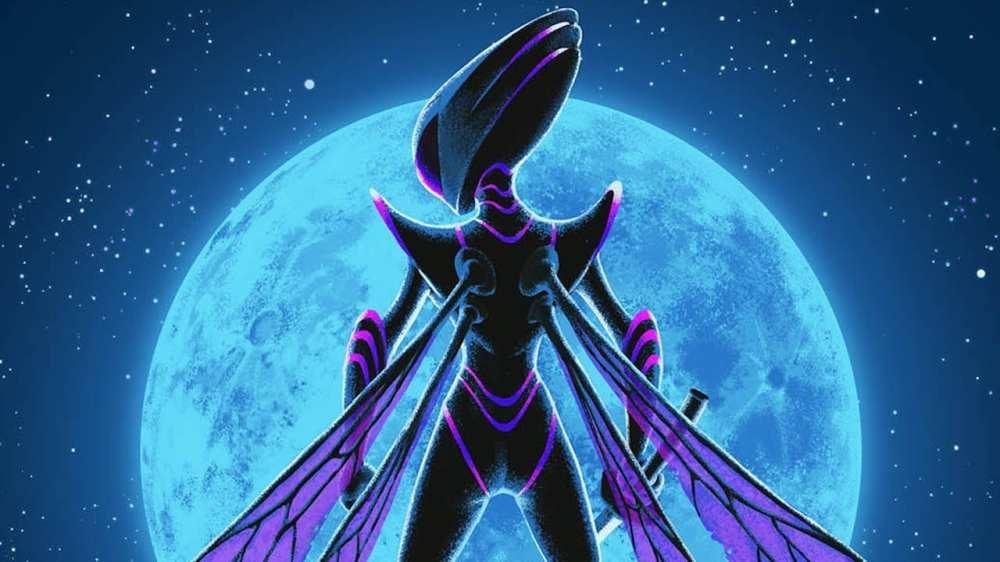 Killer Queen Black, Best Co-Op Games of 2019