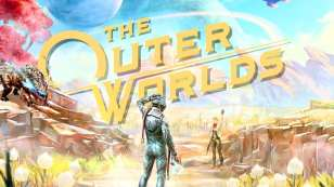 xbox game pass, pc, outer worlds, new games