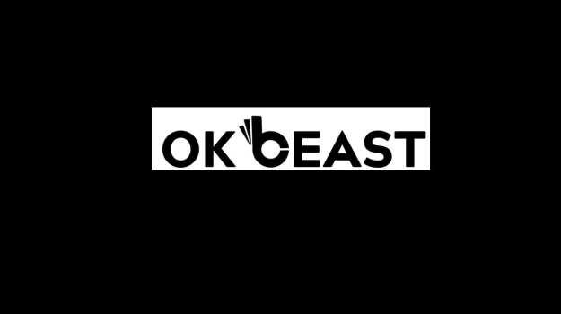 OK Beast