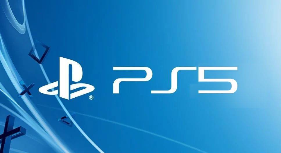ps5, logo, sony, PlayStation 5, assassin's creed valhalla