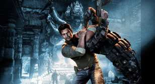Video Game Sequels That No One Saw Coming