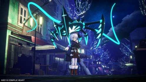Death End Re Quest 2 (10)