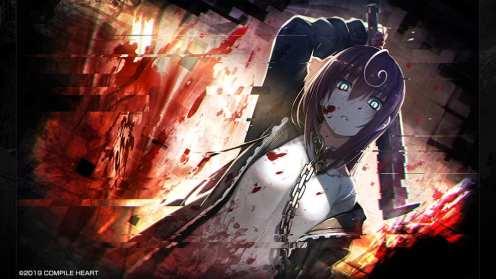Death End Re Quest 2 (11)