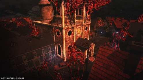 Death End Re Quest 2 (13)