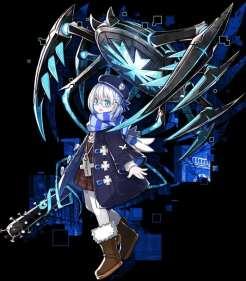 Death End Re Quest 2 (14)