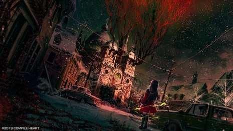 Death End Re Quest 2 (7)