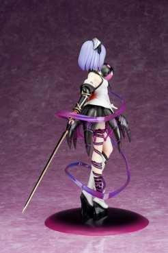 Death End re;Quest Shiina Figure (8)