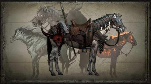 Diablo IV (13)
