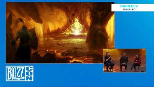 Diablo IV (15)