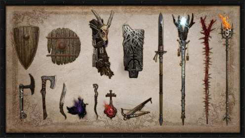 Diablo IV (16)