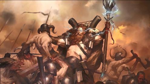 Diablo IV (19)