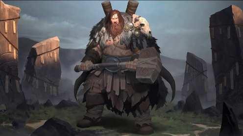 Diablo IV (21)