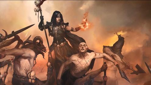 Diablo IV (22)