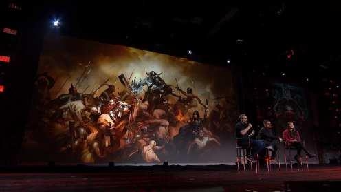 Diablo IV (3)