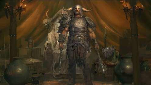 Diablo IV (8)