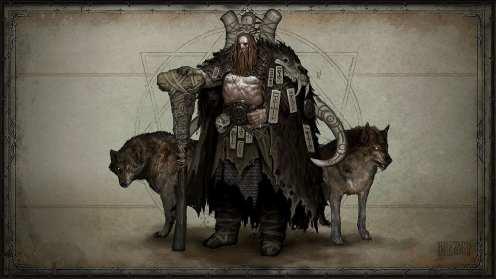 Diablo IV (9)
