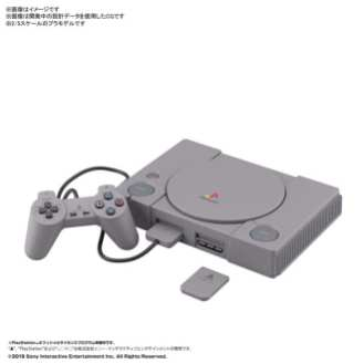 PlayStation Saturn Model Kit Bandai (1)