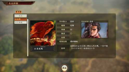 Romance of the Three Kingdoms XIV (10)