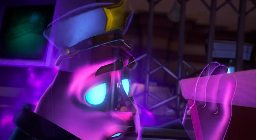 Ranking All of the Bosses in Luigi's Mansion 3 Based on Occupation