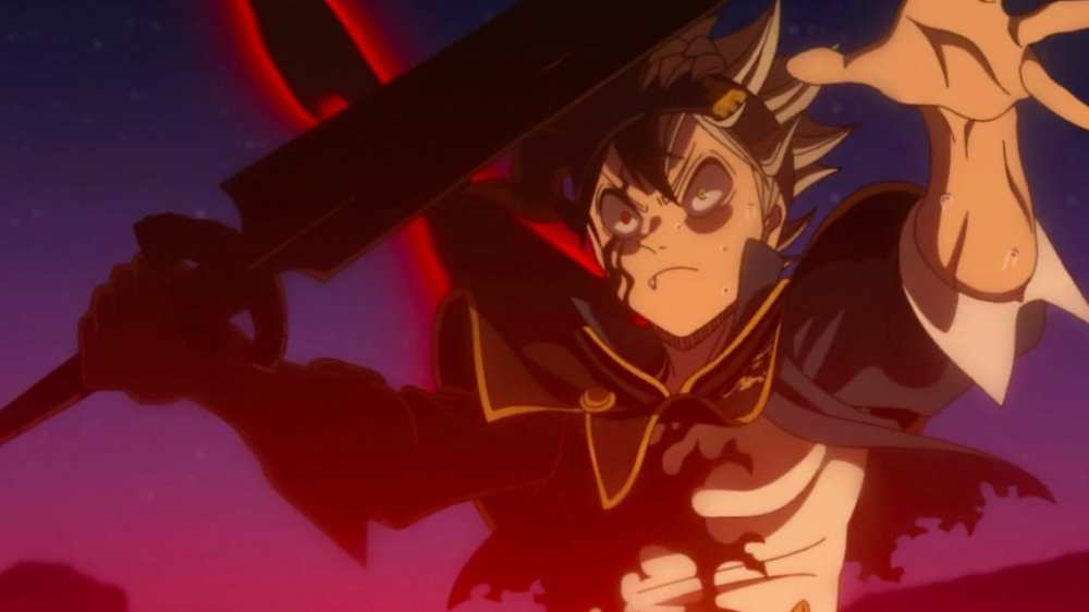 demon slayer sword monster hunter