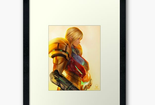 Metroid prime, holiday gift guides, nintendo,