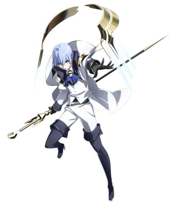 Under Night In-Birth Exe Late cl-r (1)