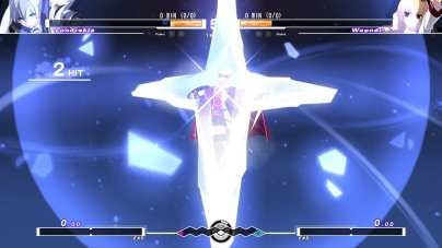 Under Night In-Birth Exe Late cl-r (4)