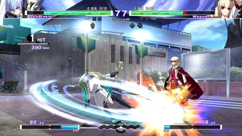Under Night In-Birth Exe Late cl-r (5)