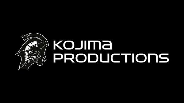 Death Stranding, Kojima