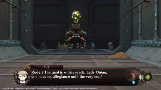 Arc of Alchemist (4)