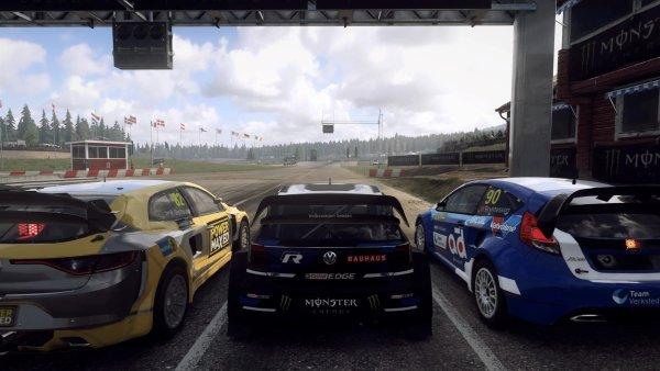 dirt rally 2.0, best racing, sports, 2019
