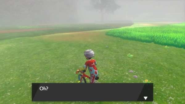 espada e escudo pokemon, cleffa