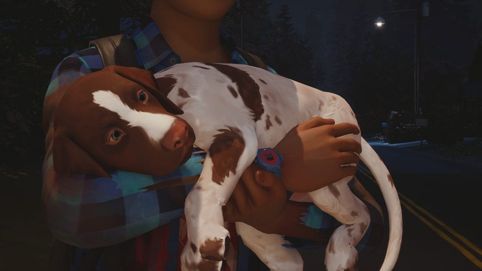 Best doggos in 2019 video games, best dogs 2019 games