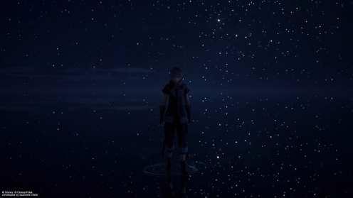 Kingdom Hearts III Re Mind (25)