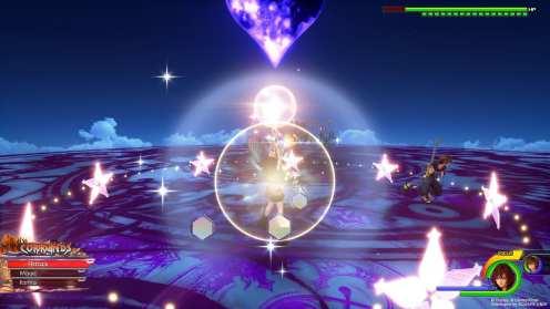 Kingdom Hearts III Re Mind (8)