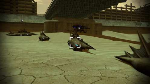 Metal Max Xeno Reborn (5)
