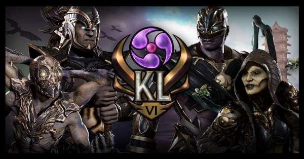 Mortal Kombat 11 free update