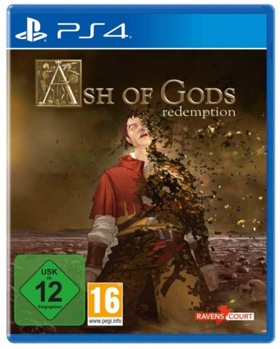 PS4_2D_Boxshot_Master_gas