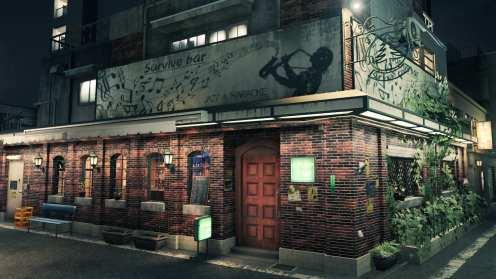 Yakuza Like a Dragon (12)
