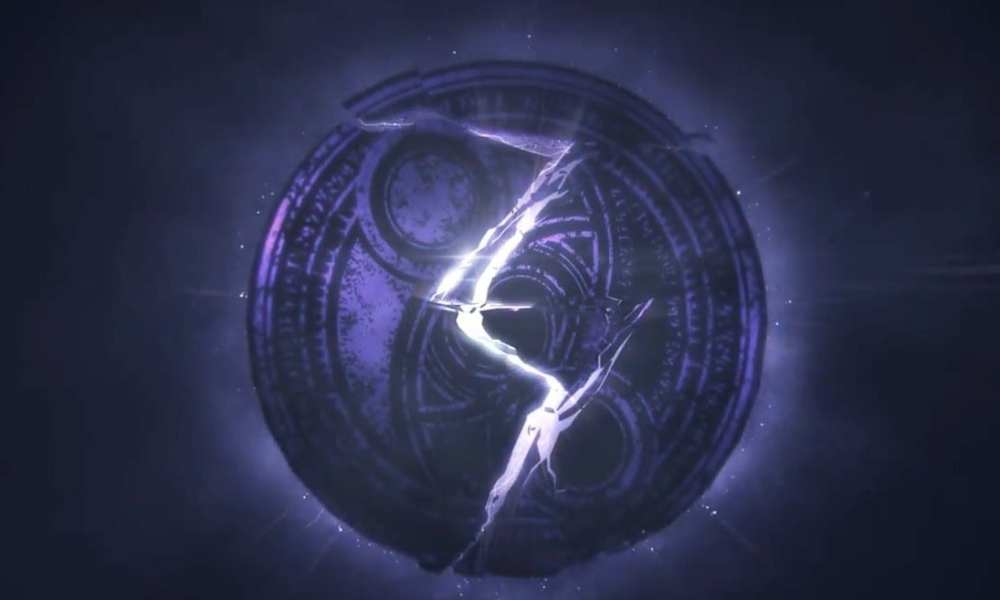 PlatinumGames Will Announce Something Next Week; Reassures Fans on Bayonetta 3's Development - Twinfinite