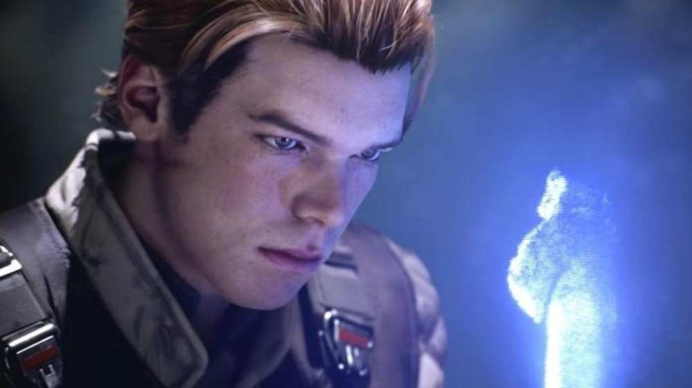 Best Video Game Soundtracks of 2019