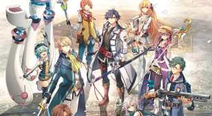 trails of cold steel 3, nintendo, switch, version