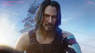 video game delays, good or bad, community vote, cyberpunk 2077, xbox series x