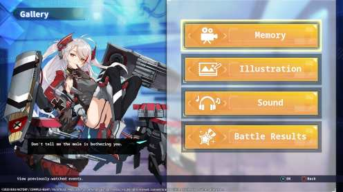 Azur Lane Crosswave (14)